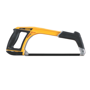 5-in-1 Multifunction Hacksaw DWHT20547L