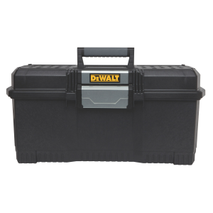 "24"" One Touch Tool Box DWST24082"