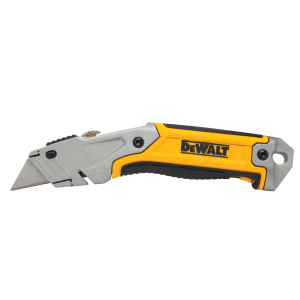 Standard Retractable Utility Knife DWHT10046