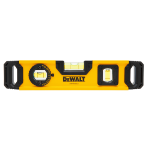 Torpedo Level DWHT43003