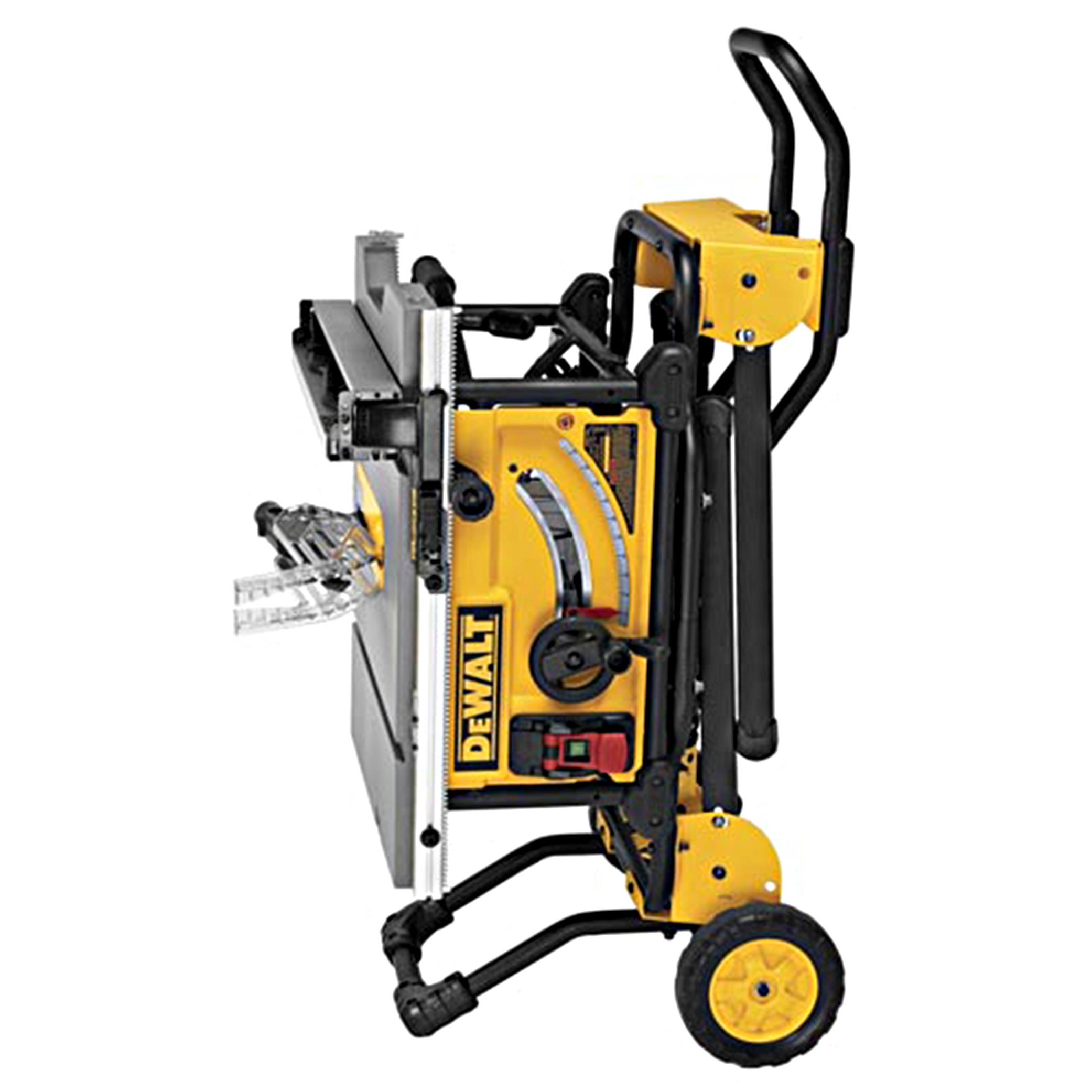 murdoch s dewalt table saw with rolling stand dwe7491rs rh murdochs com dewalt table saw dwe7491rs assembly dewalt table saw dwe7491rs accessories