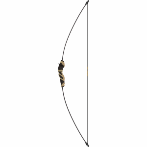Quicksilver Youth Recurve Bow