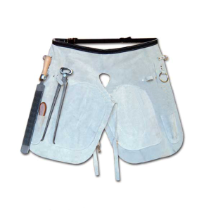 Farrier or Shoeing Apron