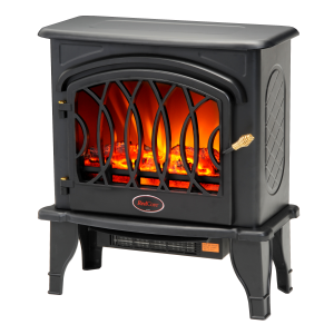 Concept S2 Infrared Stove Heater
