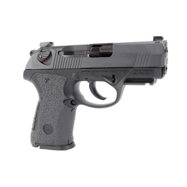 Murdoch's - Beretta - 9mm PX4 Compact Carry Pistol on Beretta Outdoor Living id=65120