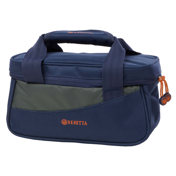 Murdoch's - Beretta - Uniform Pro 100 Cartridge Bag on Beretta Outdoor Living id=79382