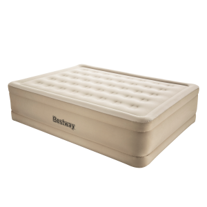Fortech Airbed - Queen