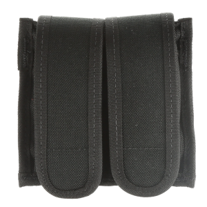 Universal Double Magazine Case