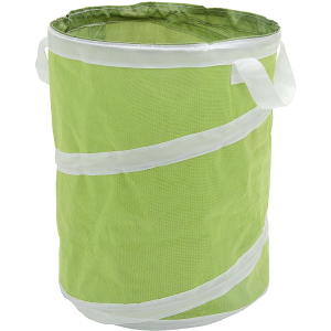 Collapsible Garden Bag - Assorted Colors