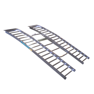 "90"" HD Revarc Ramp"
