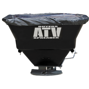 12.5 Gallon ATV Spreader