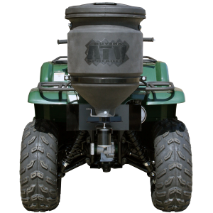 15 Gallon ATV Spreader
