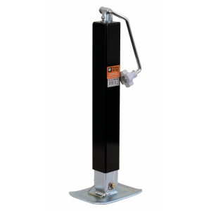 "Top Wind 26"" Square Tube Jack"