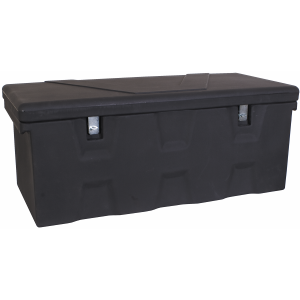 "44"" All-Purpose Jumbo Chest"