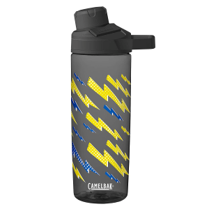Chute Mag Water Bottle - .6L
