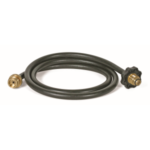 Barbecue Adapter Hose