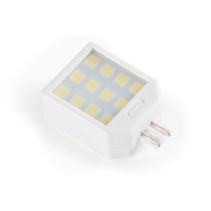 912/921 - Frosted Lens LED Bulb