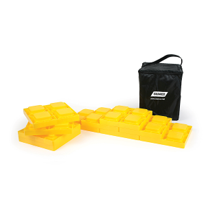 Leveling Block - 10-Pack