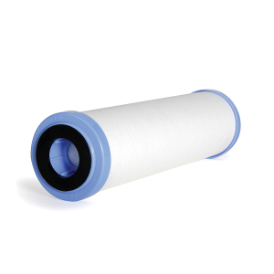 Premium Replacement Water Filter Cartridge