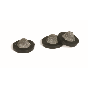 Filter Washer - 3-Pack