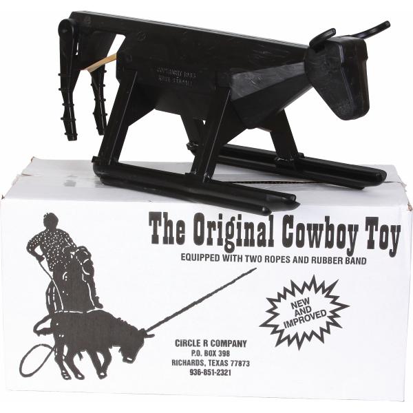 Murdoch's – Cactus Ropes - The Original Cowboy Toy