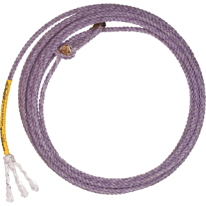 Kid Rope - Assorted Colors