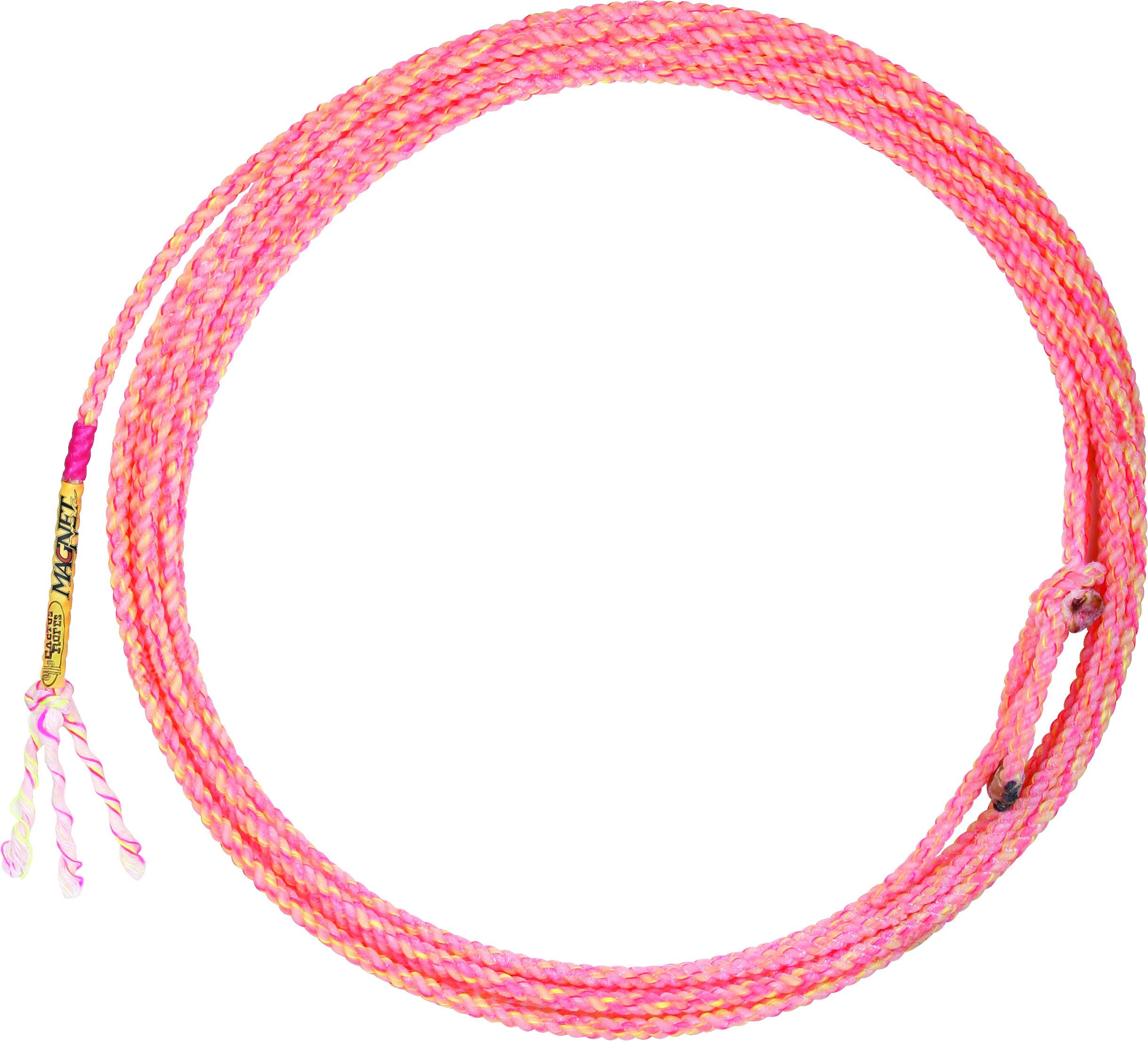 Murdoch's – Cactus Ropes - Magnet Head Rope