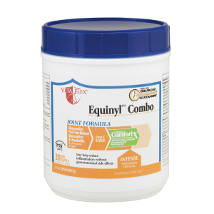 Equinyl™ Combo Equine Supplement