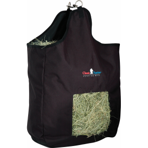 Basic Hay Bag
