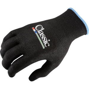 High Performance Roping Glove - 6 Pack