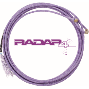Radar4 Head Rope