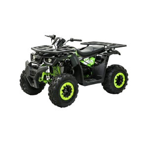 Powersports ATV AT200