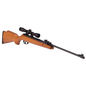 .177 Optimus Air Rifle
