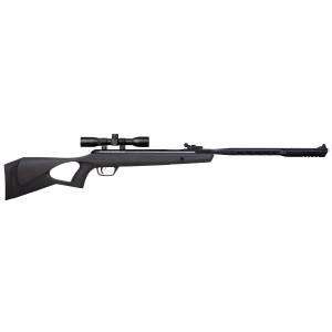 .177 Ironhide Air Rifle