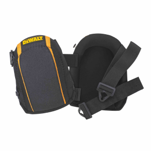 Heavy-Duty Flooring Kneepads