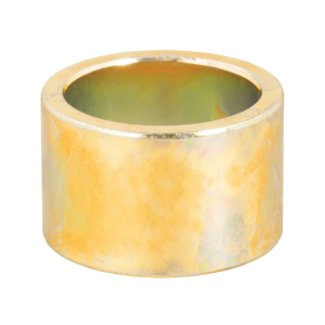 "Reducer Bushing (From 1-1/4"" to 1"" Shank, Packaged) #21201"
