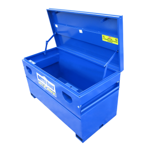 "48"" Site Safe Steel Chest Box"