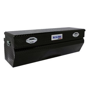 "SEC Series 56"" Aluminum Chest Truck Box"
