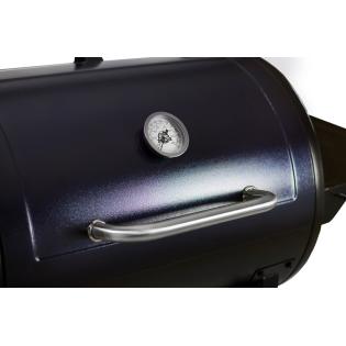 Murdoch's – Pit Boss - PB700 Deluxe Pellet Grill