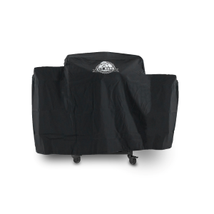 PB700 Deluxe Grill Cover