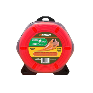 .080-Inch Cross Fire Trimmer Line