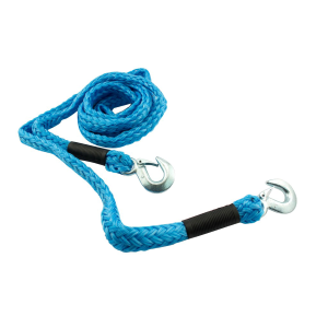 8,500 lb Tow Rope