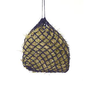 Hay Bags, Hay Racks | Murdoch's