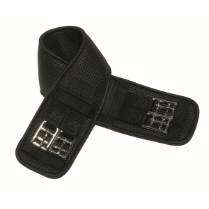 Airform Dressage Girth