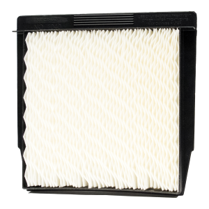 Super Wick Evaporative Humidifier Filter 2-Pack