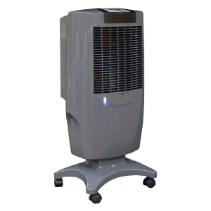 UltraCool Portable Commercial & Residential Evaporative Cooler