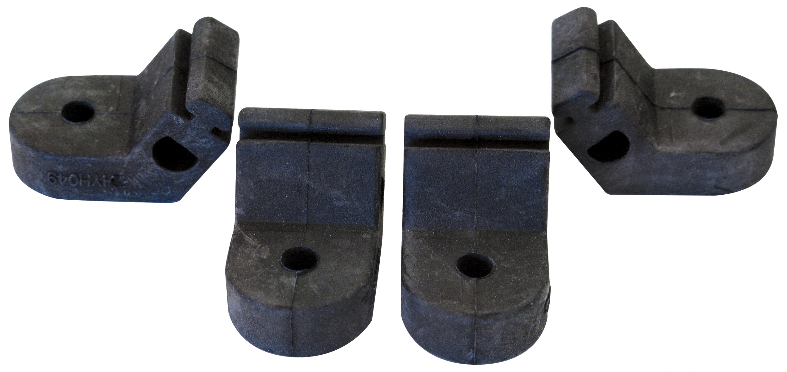 Murdoch S Fimco Mounting Feet For 1 0 2 1 High Flo