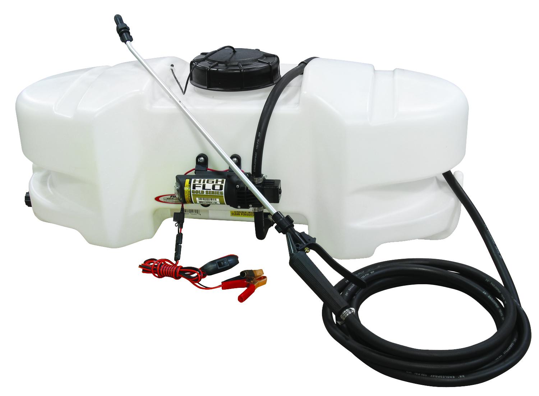 WRG-9599] Wiring Harness For Atv Sprayer59.cheshirewaterlife.co.uk