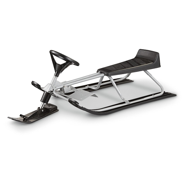 efe152016c03 Murdoch s – Red Mountain Valley - Snow Racer Sled