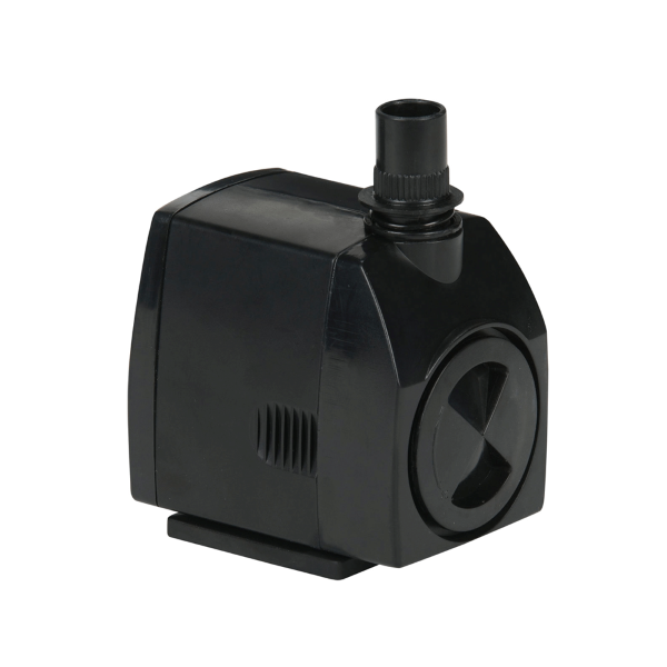 300 GPH Statuary Fountain Pump - PES-290-PW